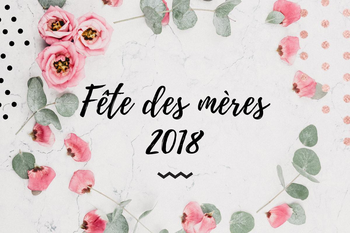 ImageBlogue-FeteMeres2018
